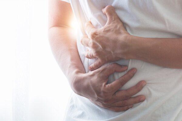 Viêm ruột thừa có thể gây biến chứng nguy hiểm