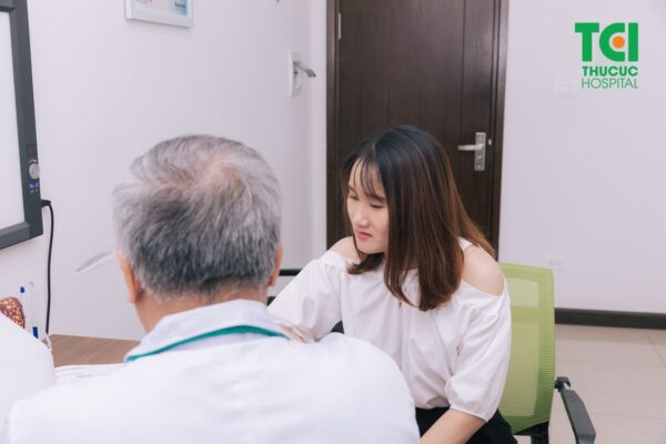 Xét nghiệm ung thư ở đâu có cần quan tâm?