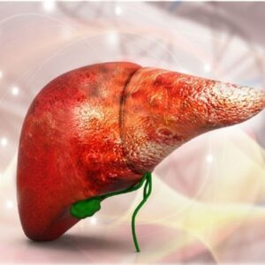 Xơ gan giai đoạn cuối sống được bao lâu? Phương pháp điều trị hiện nay