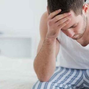 Thờ ơ với tình trạng xuất tinh ra máu gây nên hệ lụy nghiêm trọng