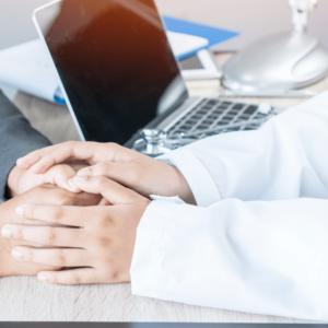 Giúp bạn trả lời câu hỏi khám tầm soát ung thư ở đâu tốt?