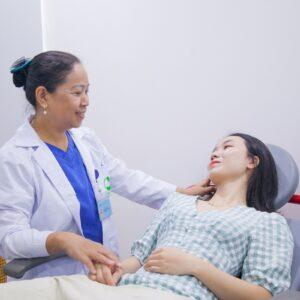 Cấy que tránh thai khi nào và những điều chị em nên biết
