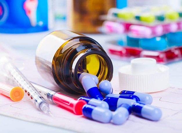 Chữa u xơ tuyến tiền liệt bằng thuốc thường được chỉ định khi bệnh chưa gây những triệu chứng và biến chứng nghiêm trọng