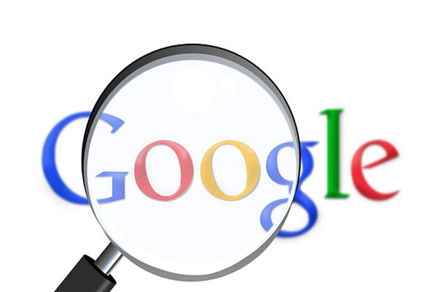 Liệu có nên tra google để biết khám sức khỏe nên mang theo gì không?