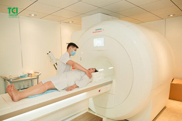 Cơ sở y tế nào nào sàng lọc tầm soát ung thư cổ tử cung tốt
