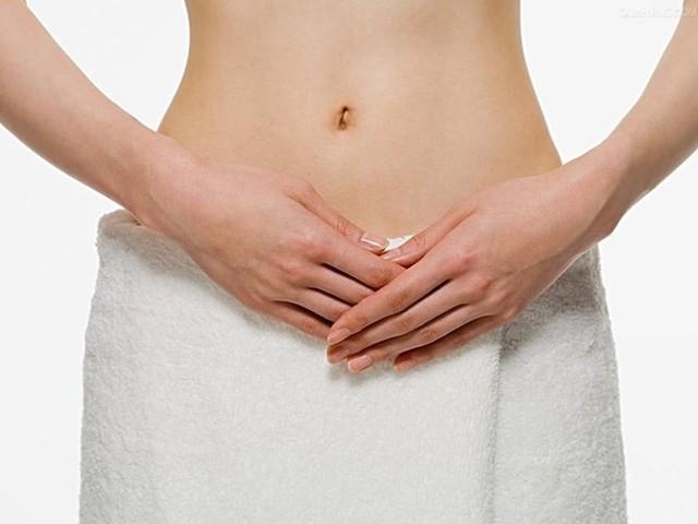 Ngứa bộ phận sinh dục nữ nguyên nhân do đâu?