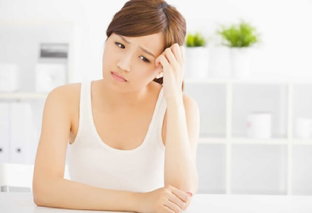 Rối loạn hormone nội tiết tố nữ là tình trạng thường gặp ở chị em phụ nữ