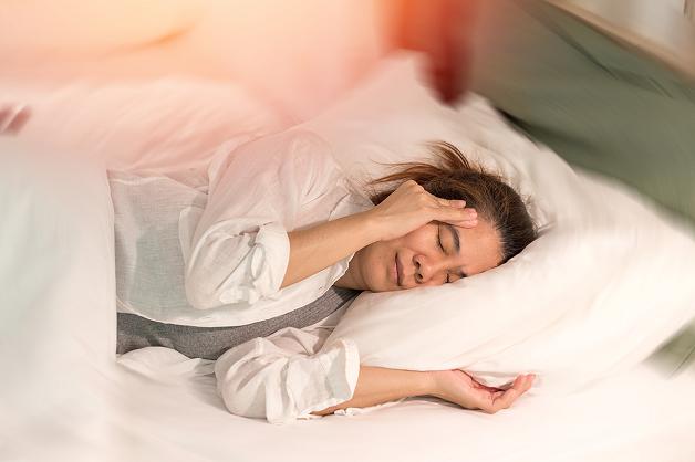 rối loạn tiền đình có triệu chứng gì