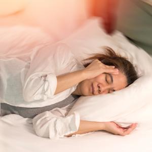 Rối loạn tiền đình có triệu chứng gì dễ nhận biết nhất?