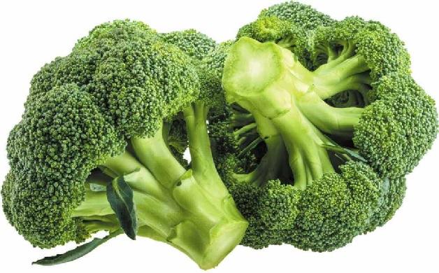 Súp lơ xanh là loại thực phẩm rất tốt để loại bỏ lượng estrogen độc hại