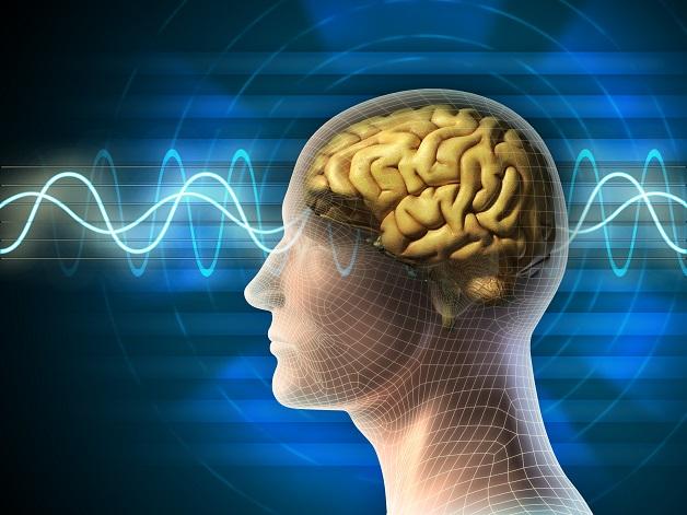 Trí nhớ giảm sút là hiện tượng người bệnh bị suy giảm khả năng ghi nhớ