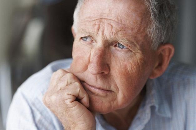 Hầu hết nam giới ngoài 80 tuổi đều bị u xơ tiền liệt tuyến