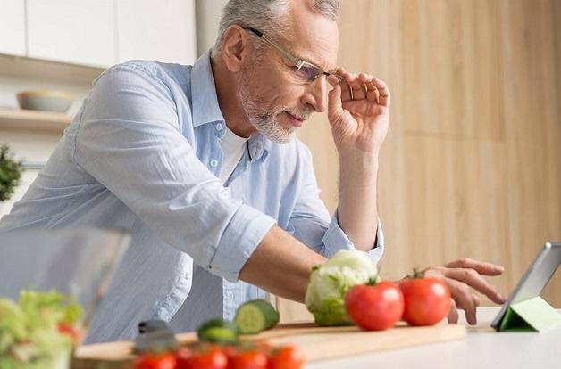 thực phẩm nên tránh để bảo vệ bạn khỏi u xơ tiền liệt tuyến