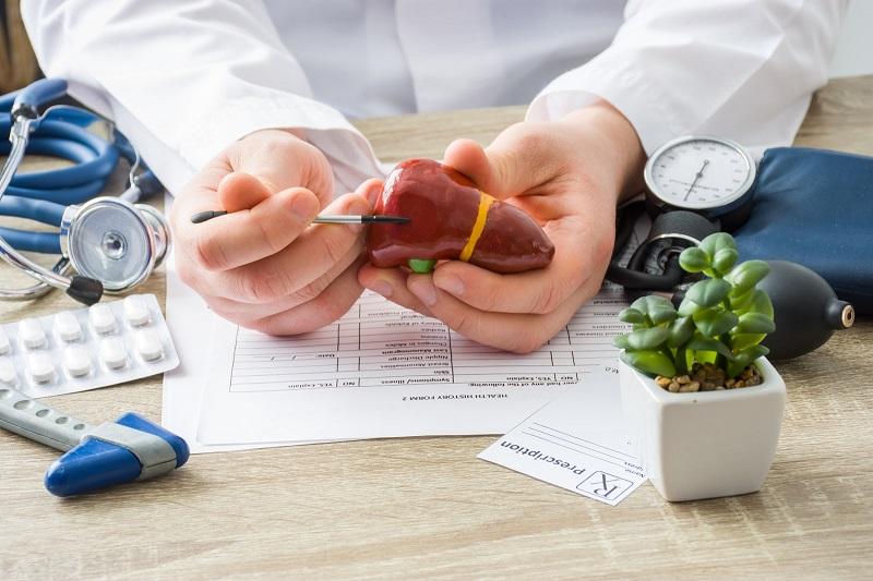 Một số biện pháp phòng ngừa viêm gan A là gì? Cần làm gì để tránh khỏi mầm bệnh virus viêm gan A