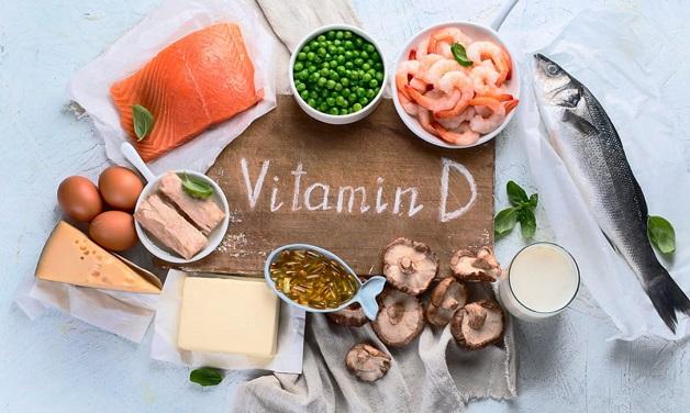 Nếu bạn bị viêm đại tràng, đặc biệt là nếu bạn sử dụng steroid, bạn có thể có nguy cơ bị lượng vitamin D thấp. Khi đó, cần bổ sung vitamin D
